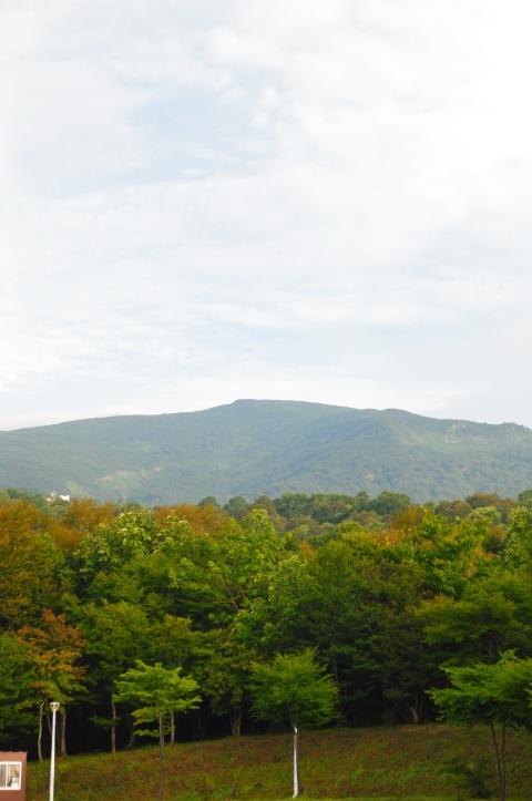 DSC_7657 山 480.jpg
