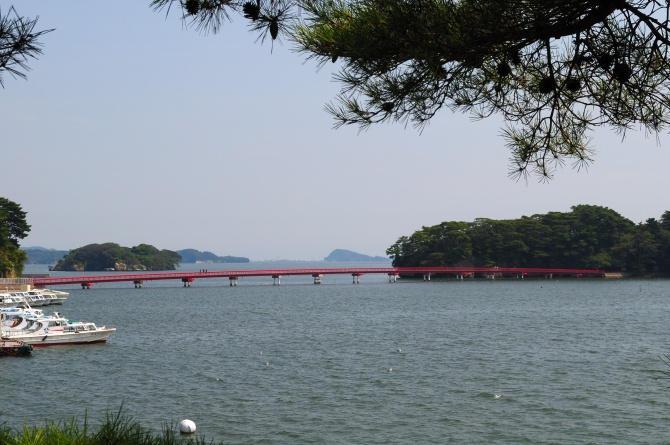 DSC_7672 福浦橋2670.jpg