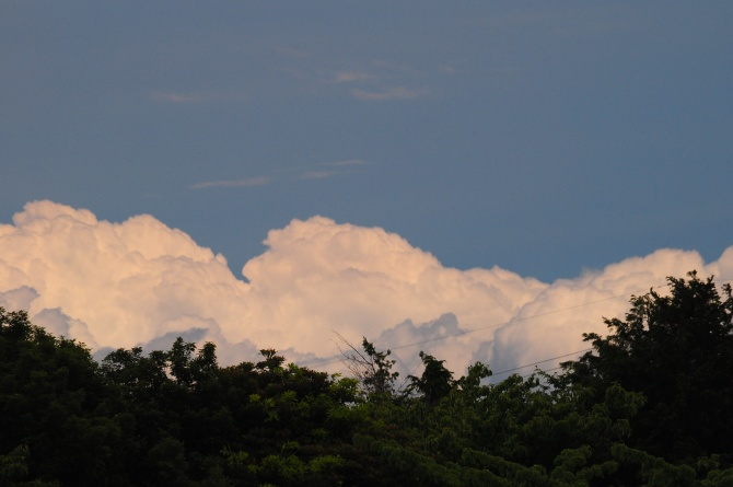 DSC_6351 夏の空.jpg